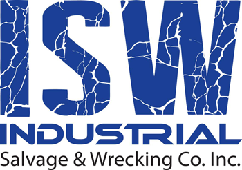 Industrial Salvage & Wrecking Co.